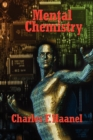Mental Chemistry - eBook