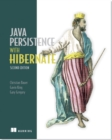 Java Persistence with Hibernate - Book