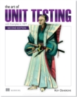 The Art of Unit Testing - Book