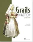Grails in Action - Book