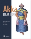Akka in Action - Book