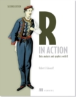 R in Action - Book