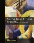 Reactive Design Patterns - Book