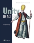 Unity in Action - Book