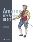 Amazon Web Services in Action - Book