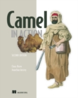 Camel in Action, Second Edition - Book