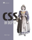 CSS in Depth - Book