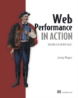 Web Performance in Action - Book