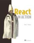 React in Action - Book