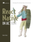 React Native in Action_p1 : Developing iOS and Android apps with JavaScript - Book