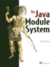 The Java Module System - Book