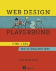 Web Design Playground - Book