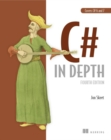 C# in Depth, 4E - Book