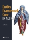 Entity Framework Core in Action - Book