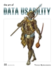 The Art of Data Usability - Book