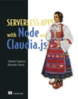Severless Apps w/Node and Claudia.ja_p1 - Book
