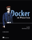 Docker in Action, Second Edition - Book