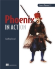 Phoenix in Action_p1 - Book