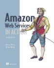 Amazon Web Services in Action, 2E - Book