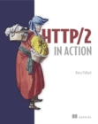 HTTP/2 in Action - Book