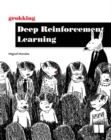 Grokking Deep Reinforcement Learning - Book