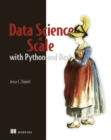 Data Science at Scale with Python and Dask - Book
