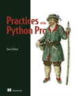 Practices of the Python Pro - Book