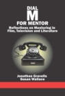 Dial M for Mentor - eBook