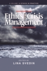 Ethics and Crisis Management - eBook