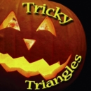 Tricky Triangles! - eBook