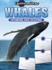 Whales, Drawing and Reading - eBook