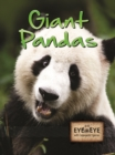 Giant Pandas - eBook