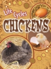 Chickens - eBook