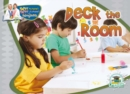 Deck The Room - eBook