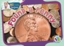 Found A Penny - eBook