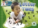 Letter Tales - eBook