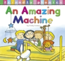 An Amazing Machine - eBook