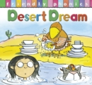 Desert Dream - eBook