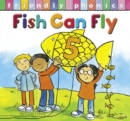 Fish Can Fly - eBook