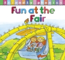 Fun At The Fair - eBook