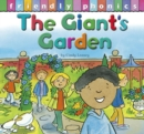 The Giant's Garden - eBook