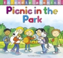 Picnic In The Park - eBook