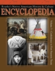Native American Encyclopedia Confederacy To Fort Stanwix Treaty - eBook