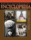 Native American Encyclopedia Massasoit To Pamunkey - eBook