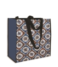 Bonnie Hunter's Smith Mountain Morning Quilt - Eco Tote - Book