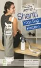 Shanti Yoga Bag Pattern : Featuring Kraft-Tex - Book