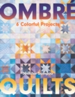 Ombre Quilts - Book