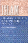 Islam, Human Rights and Public Policy - eBook