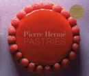 Pierre Herme Pastries (Revised Edition) - Book
