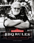 Myron Mixon's BBQ Rules:The Old-School Guide to Smoking Meat : The Old-School Guide to Smoking Meat - Book